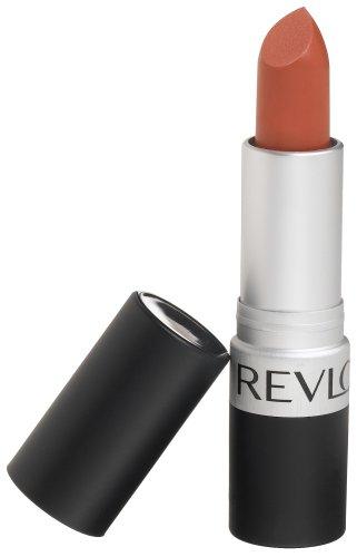 Revlon Matte Lipstick Cocoa Craving