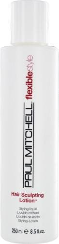 paul-mitchell-by-paul-mitchell-hair-sculpting-lotion-versatile-styling-liquid-medium-hold-85-oz