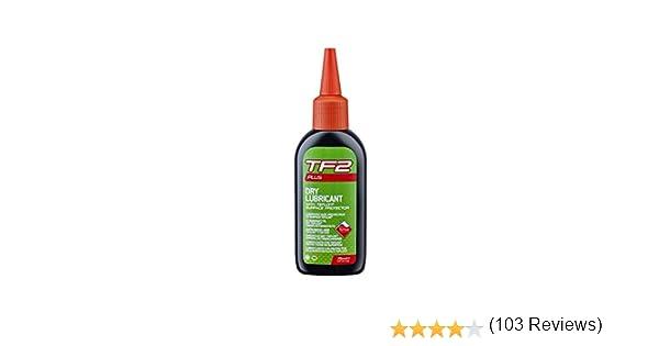 Weldtite TF2 Plus con protector de superficie de teflón para ...