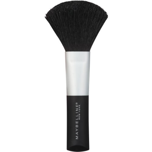 Maybelline New York Expert Tools, Face Brush (Maybelline Expert Tools)
