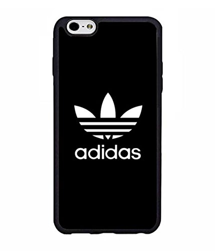 custodia adidas iphone 6s