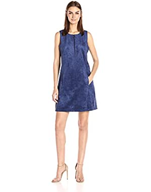 BCBGMax Azria Women's Jamy Dress