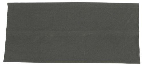 Rond écharpe, acrylique de spandex, 10173b Olive
