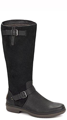 m 5 5 Donna B Black Thomsen Boot Ugg Da wnFgxTAqq