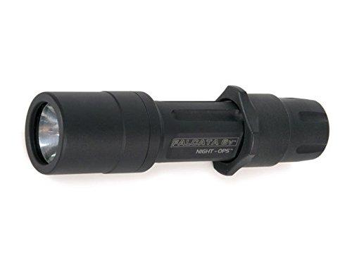 - BlackHawk Night Ops Falcata™ 6V Tactical Light