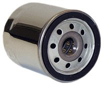 WIX Filters - 57348 Spin-On Lube Filter, Pack of 1