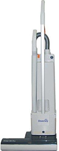 Taski 7519619 Ensign 460 Plus Machine - Buy Online in Kuwait