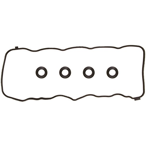 Felpro VS 50741 R Valve Cover Gasket (Civic Valve Cover)