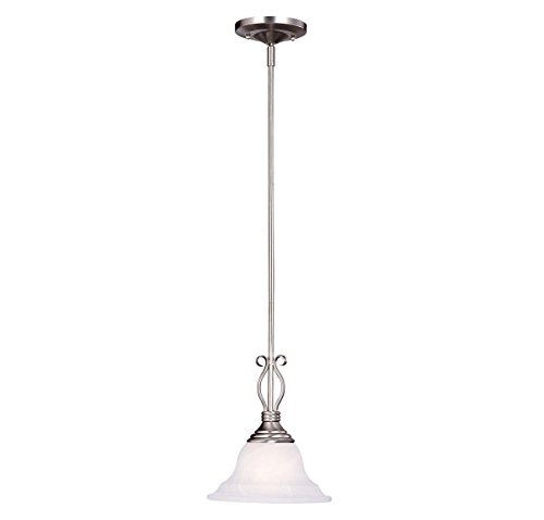 Pewter Lighting Pendants in US - 3