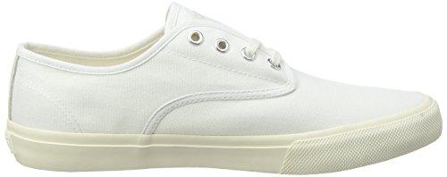 Gola Menns Breaker Sneaker Hvit