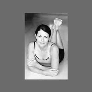 Buns and Thighs Pilates Speech