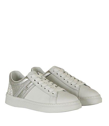 Hogan Sneakers H365 Donna MOD. HXW3650J970