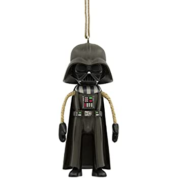 Hallmark Christmas Ornament Star Wars Darth Vader Whimsy Wonder - Amazon.com: Hallmark Christmas Ornament Star Wars Darth Vader Whimsy