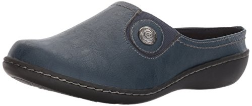 Image of Soft Style by Hush Puppies Women's Jamila Mule
