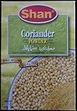Shan Coriander (Dhania) Powder 200g