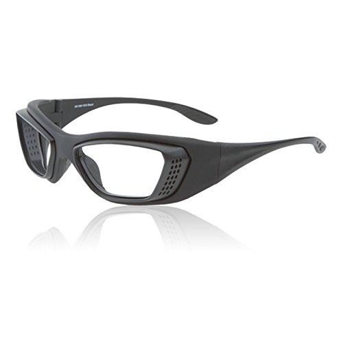 Atomic Radiation Glasses - Leaded Protective