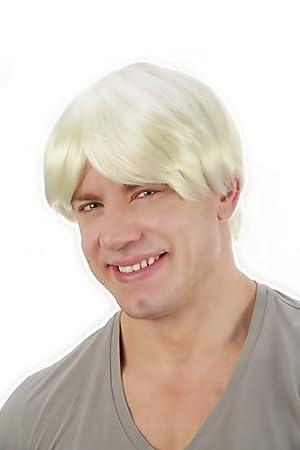 Hair Accessory Hair Hairstyles Guys Males Hairspray