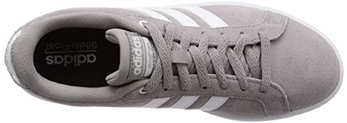 Advantage Fitness de Chaussures Multicolore Multicolor Garçon adidas 000 CF 5wUxnHB