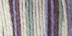 Cone N Sugar Yarn Cream - Bulk Buy: Lily Sugar'n Cream Yarn Cones (1-Pack) Freshly Pressed 103002-2323 14 oz Cone