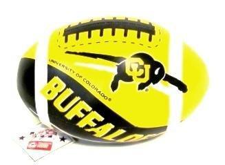 COLORADO BUFFALO'S SOFT FOOTBALL (Gametime Buffalo)
