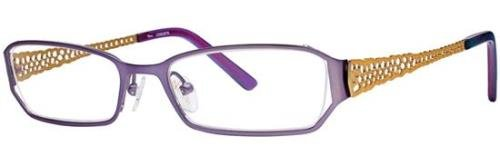 thalia-coqueta-womens-ladies-rxable-upscale-designer-designer-full-rim-eyeglasses-eyeglass-frame-49-