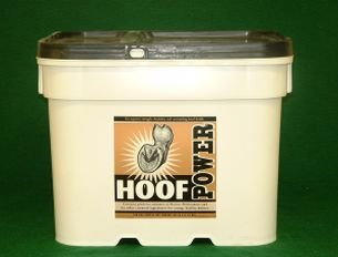 Hoof Power 40 Pounds by Hoof Power
