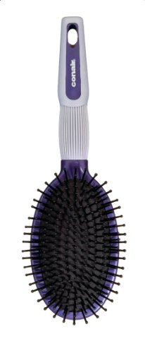 Conair 82212Z Anti Static Cushion Brush