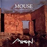 Mouse by Aragon (1999-05-04)