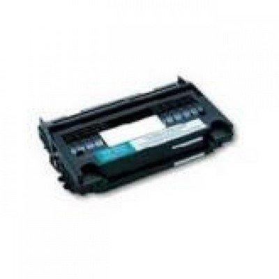 (Panasonic UG 5540 - Black - original - toner cartridge - for Laser Fax UF-7100, Panafax UF-7000, UF-8000, UF-8100, UF-9000, WORKiO DP-180, DP-190)