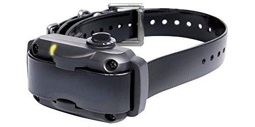 Dogtra YS-500 Bark Collar
