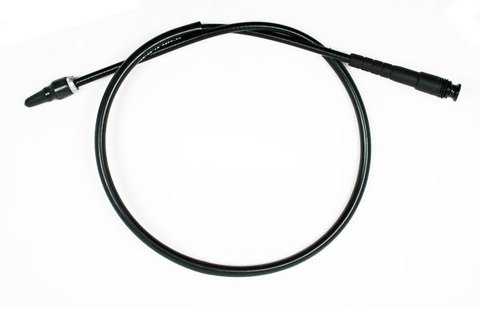 Gl Clutch Cable - Motion Pro Speedometer Cable for Honda CBR XR CB CM CX GL