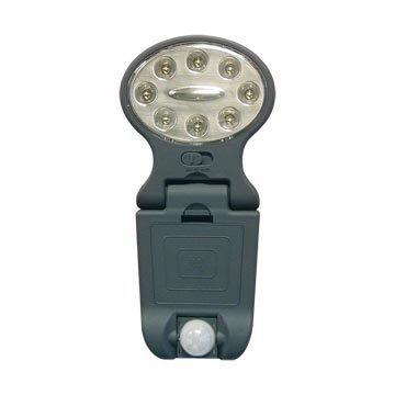 Megabrite Wireless Motion Sensor Undercabinet Led Lights in US - 6