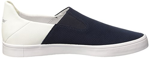 Creative Recreation Dano, Sneaker a Collo Basso Uomo Blu (Navy)