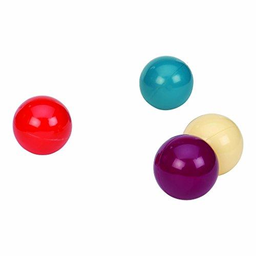 Battat Pound-A-Ball