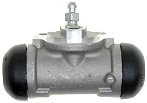 Raybestos WC370143 Professional Grade Drum Brake Wheel Cylinder