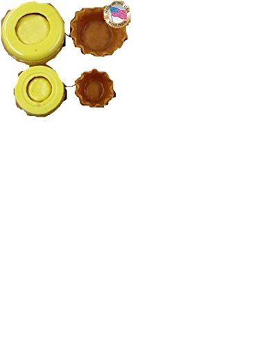 Yellow Mold - 5