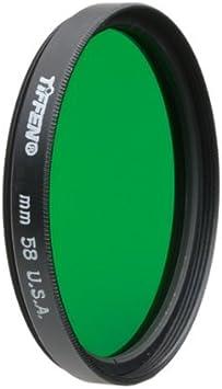 Tiffen 5547B 55mm 47B Filter Blue