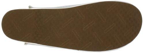 Berkemann Unisex - Adults Standard Toeffler 400 Clogs & Mules White (Weiß 100) outlet cheap authentic buy cheap release dates cheap price ZudQqfuNAu