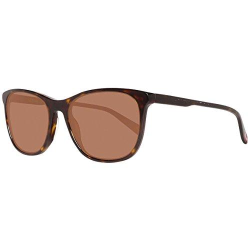 S. OLIVER Women's 98697-00770 - Sunglasses Oliver S