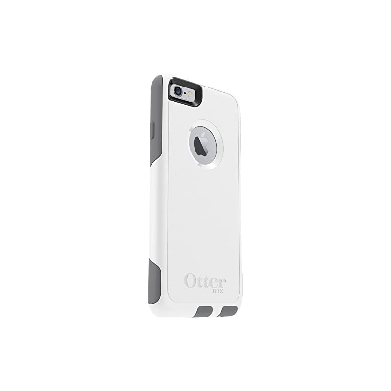 otterbox-commuter-series-iphone-6-2