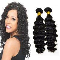 Feelontop Hair Products Best Brazilian Hair Vendors Unprocessed Brazilian...