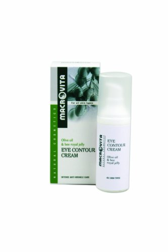 macrovita-eye-contour-cream-with-olive-oil-bee-royal-jelly-30ml-103oz