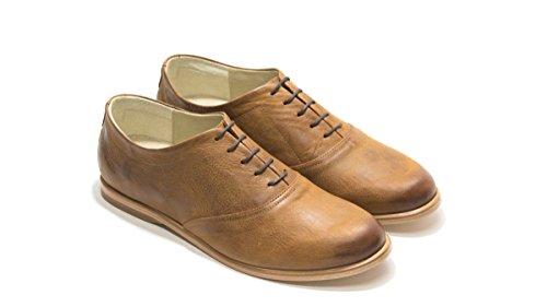 SORBAS , Chaussures de ville