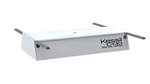 Kessil C130 Spectral Carrier by Kessil by Kessil