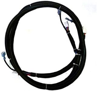 product image for 6' Extension Wire Kit for Echelon and Echelon Diamond