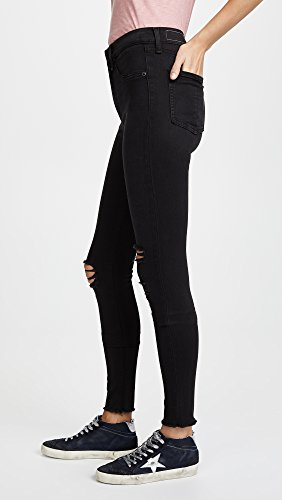 High Skinny Donna Notte Jeans And Bone Vita Rag A Da 687pwq