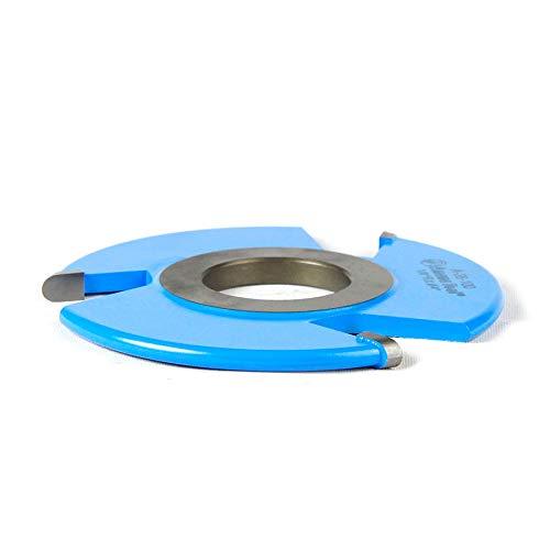 Best Convex Radius Milling Cutters