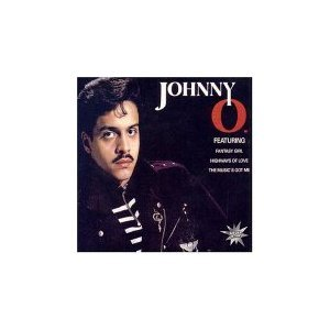Johnny O - Johnny O - Zortam Music