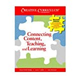 Connecting Content, Teaching and Learning-Revised Edition, Dodge and Colker, 1879537702