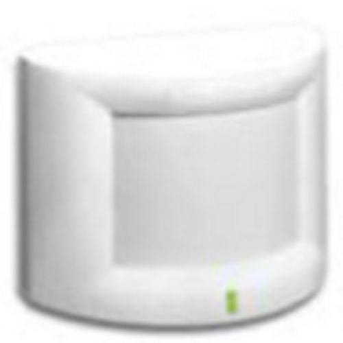 PI6000 - Sentrol Motion Detector with Pet Immunity